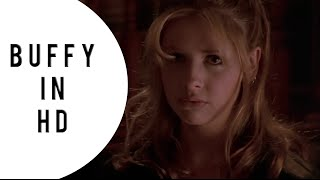 """1x12: """"Read me the signs, tell me my fortune!"""" 