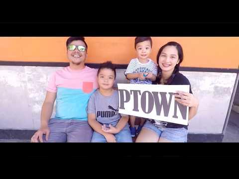 PTOWN  (Polomolok South Cotabato)
