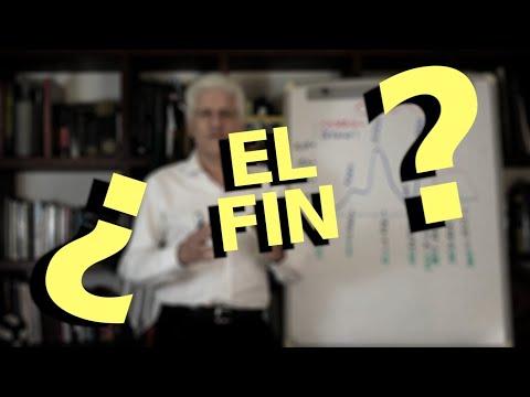 ¿FINAL DE LA PANDEMIA DE COVID?