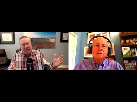 Raw & Unedited: Rig the Rules with Ed Rigsbee, CAE, CSP & Joel Block, CPA, CSP