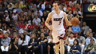 2016.11.12 Inside the Heat: Goran Dragic thumbnail
