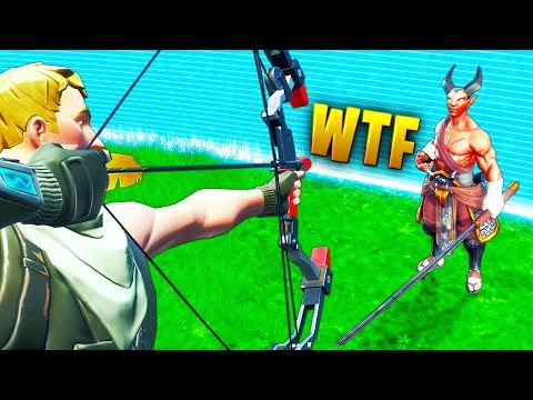 Fortnite Funny WTF Fails And Daily Best Moments Ep.1294