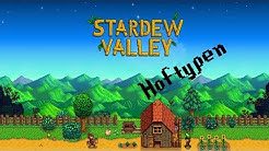Hoftypen [Stardew Valley]