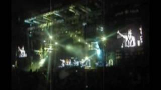 Die Toten Hosen - Der Bofrost Mann Live @ Nova Rock 2009