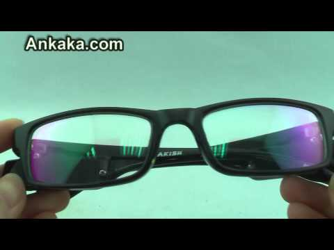Non-Prescription LED Glasses | LED Glasses Review