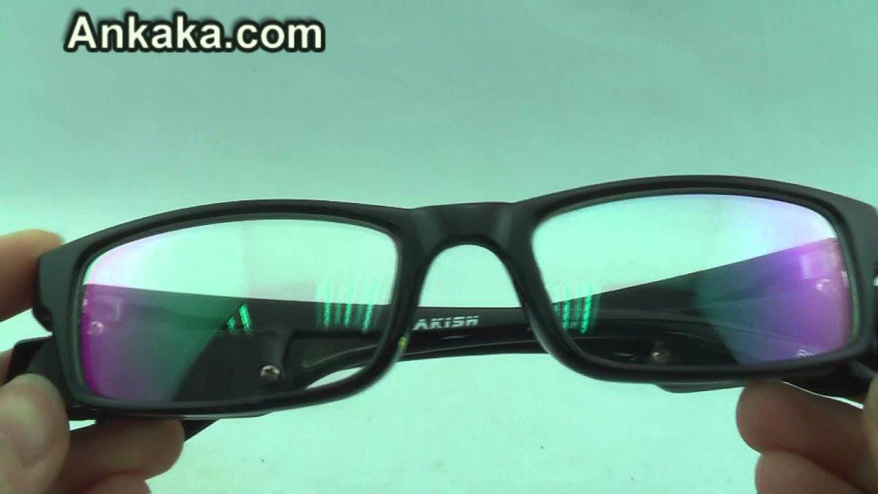 aa2279ecdf5 Non-Prescription LED Glasses