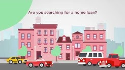 Meet the Best Mortgage Lenders Near You | Ask a Lender