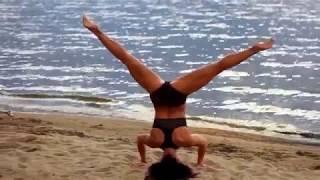 Kadınlara Özel Motivasyon Videosu / Hadi Ayağa Kalk!