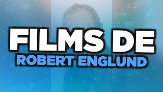 Les Meilleurs Films De Robert Englund