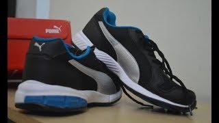 PUMA Reid XP Sports Shoes