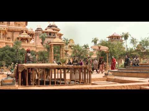Какие люди в Болливуде! Индийские фильмы