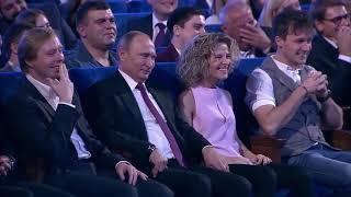 """""""Ноги Поломаю"""" - Михаил Галустян Пародия на Кадырова! Резиденты Камеди Клаб!"""