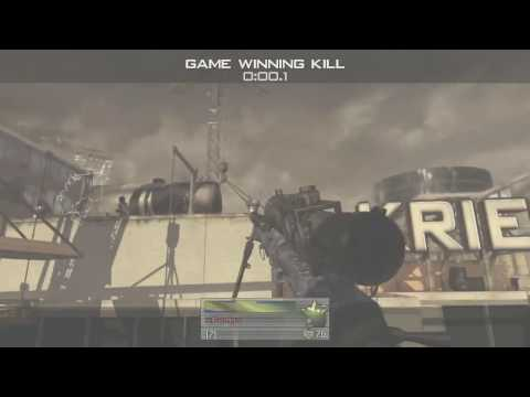 Edit Christmas Teamtage by Guerry & x Fulmy [2016]