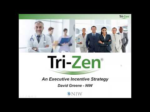 Tri-Zen Training Webinar with Dave Greene