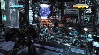 Transformers:Битва за кибертрон! Серия 2 Конец обзора(В этом видео я начинаю проходить ну не так старую игру Трансформеры битва за кибертрон! Го патписку на кана..., 2013-08-11T08:53:10.000Z)