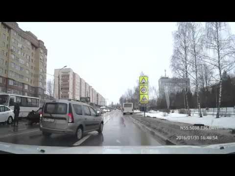 Московская область город можайск знакомства для секса