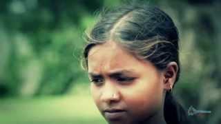 Ab Hum Bhi Padhenge Teaser
