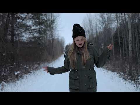 Carley Hope - I'll Be Home (Meghan Trainor Cover)
