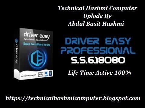 easy driver pro registration key generator