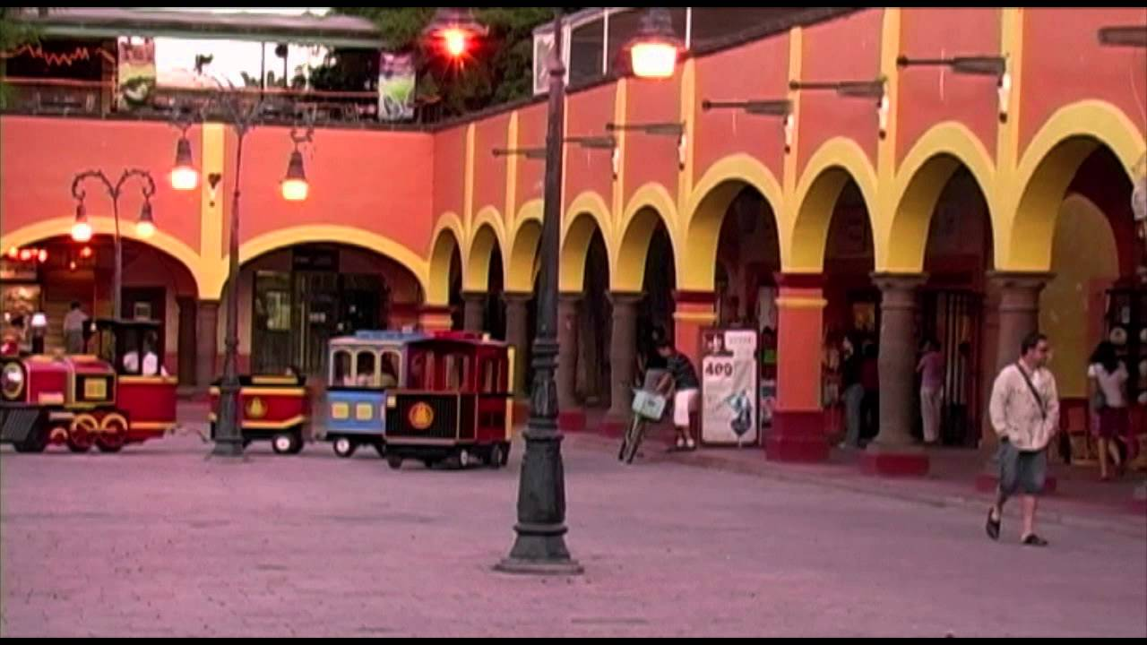 # Hotels In El Centro - pjhotelspcom