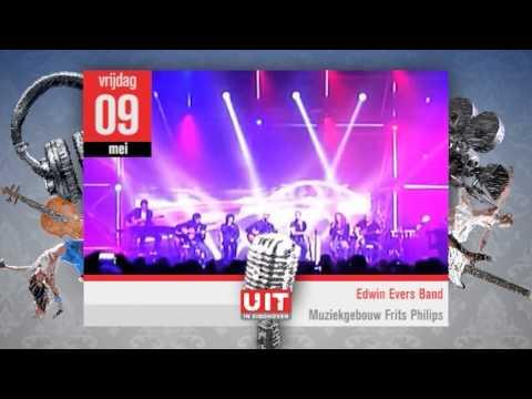 Uit in Eindhoven