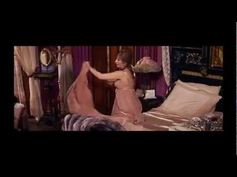"Funny Girl ""Sadie, Sadie"" Barbra Streisand"