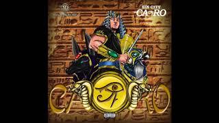 Sin City Cairo/CAIRO EP Track 1: Feels Good