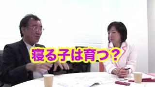 TBS「夢の扉+」12月27日OA 番組の未放送映像