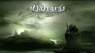 Valtari - Tyrant