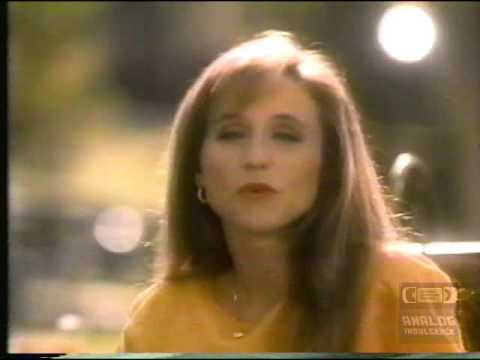 Alfa Insurance | Television Commercial | 1992 | Alabama