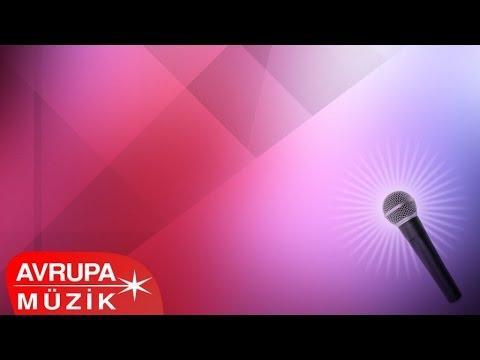 Ekrem Çelebi - Dağlar Oy (Full Albüm)