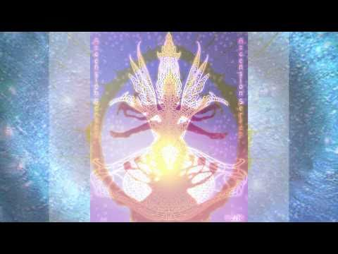 Journey Of The Spirit - Free Download - Music By Ascension Series