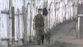 Смотреть клип Андрей Климнюк - Дубак