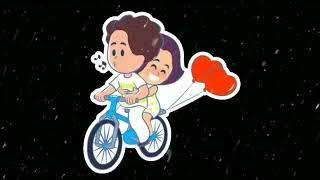 Keh Du Tumhe Ya Chup Rahu | Romantic Whatsapp Status Song | Download Link in the description