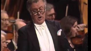 Bernstein,  Candide, What