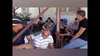 Митинг , каракуль ( жалал-абадская область )