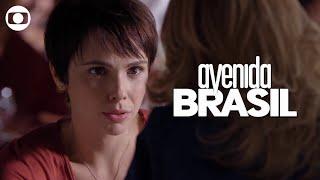 [HD] Avenida Brasil - Chamada de Elenco Oficial (Novela das 9) REDE GLOBO