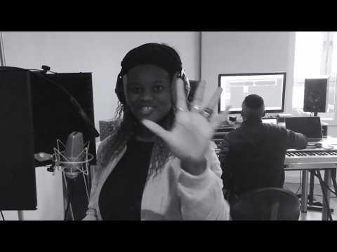 AWA ft. DJ Tira - Turn up the bass / Gqom blast