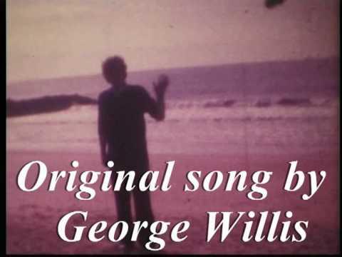Original songs by George Willis and Richard Tearle