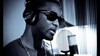 Konshens - Pop In My Headphone [Extended Intro] APRIL 2012
