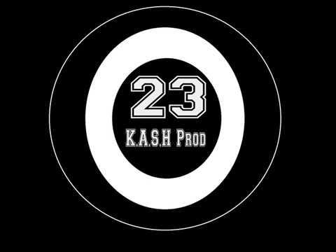 KASH -Cercueil 2017  - Rap - Genève - Suisse