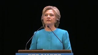 WikiLeaks reveal more Clinton campaign emails