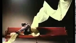 김희애(Kim Hee Ae 金喜爱)---1990 non no 2