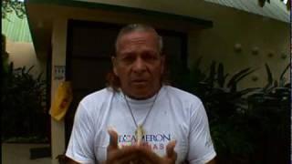 Video Kapax El tarzan colombiano download MP3, 3GP, MP4, WEBM, AVI, FLV November 2017