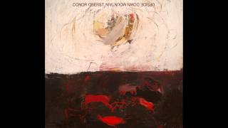 Conor Oberst - Artifact #1