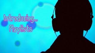 Baixar Introducing: Music Video & Full Album Playlists