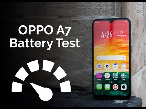 Oppo A7 Review: Trying Hard to Justify the Hype - PhoneYear com