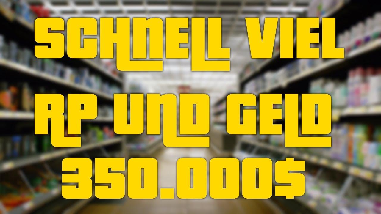 Gta 5 Online Geld Verdienen Ps4