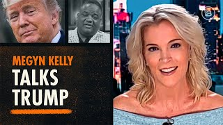 What Really Happened at the Trump Debate: Insight from Megyn Kelly | Fearless with Jason Whitlock