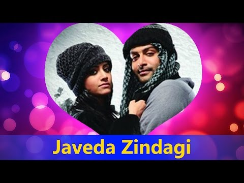 Download Song Javeda Zindagi